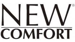 Naturals New Comfort