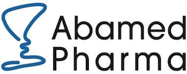 Abamed Pharma