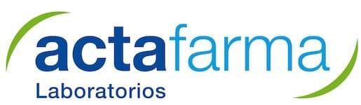 Actafarma