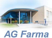 AG Farma