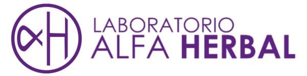 Alfa Herbal