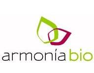 Armonia cosmetics