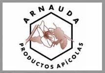 Arnauda