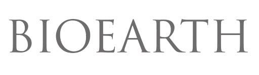Bioearth International