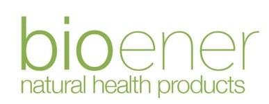Bioener