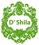 D'Shila