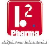 Ele2pharma