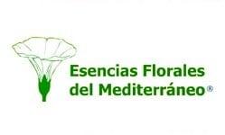 Esencias Florales Mediterraneo