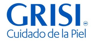 Grisi