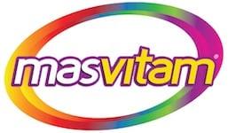 Masvitam