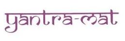 Yantra-mat