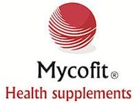 Mycofit