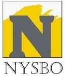 Nysbo