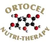 Ortocel