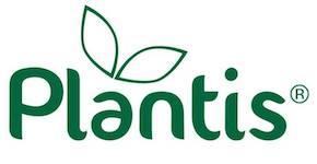 Plantis