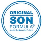 SON formula