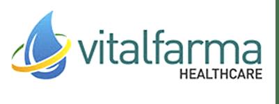 Vitalfarma